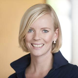 Medizinische Fachangestellte Sandra Krieger